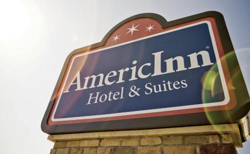 AmericInn by Wyndham McAlester