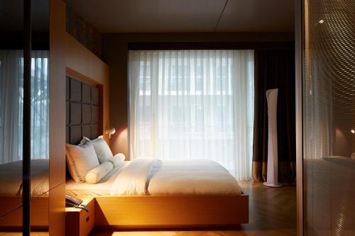 Amadi Park Hotel photo 30