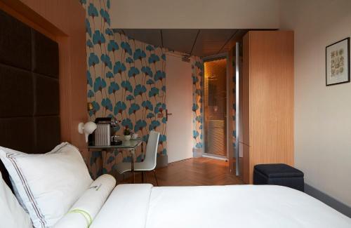 Amadi Park Hotel photo 10