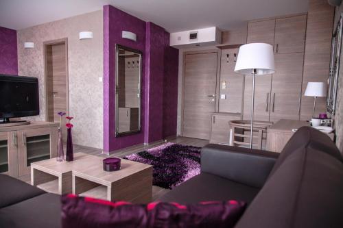 Vitta Hotel Superior Budapest photo 10