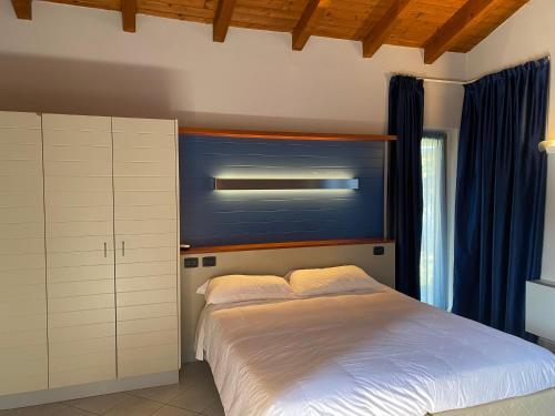 Alba Village Hotel - Alba