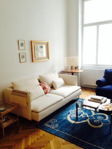 Oaksun aparts Nice centre - Hôtel - Nice