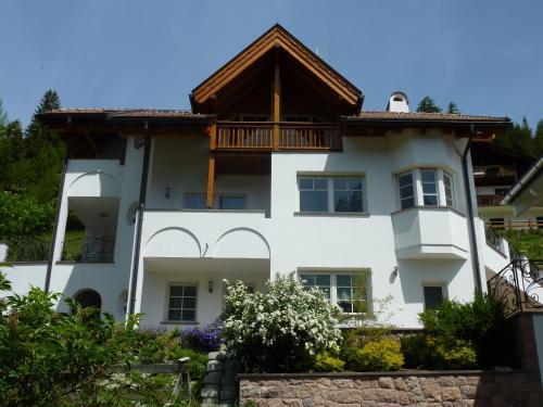 Appartamenti Valpinoi St. Christina - Grödental