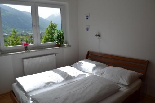Фото отеля Apartment Luma an der Schiwiese