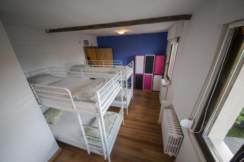 Foto - Xarma Hostel