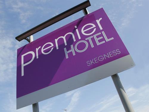 Premier Hotel - Photo 1 of 11