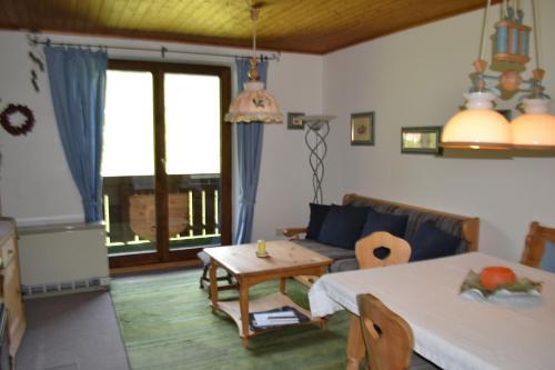 Фото отеля Apartment Rosner