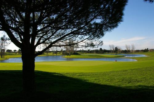 Foto de Montado Hotel & Golf Resort