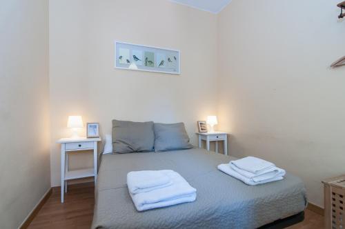 Bbarcelona Apartments Central Eixample Flats photo 9