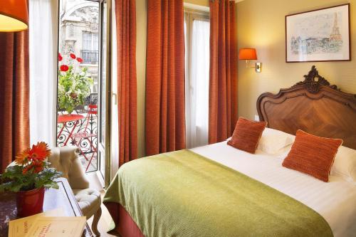 New Orient Hotel photo 15