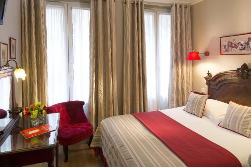 New Orient Hotel photo 20