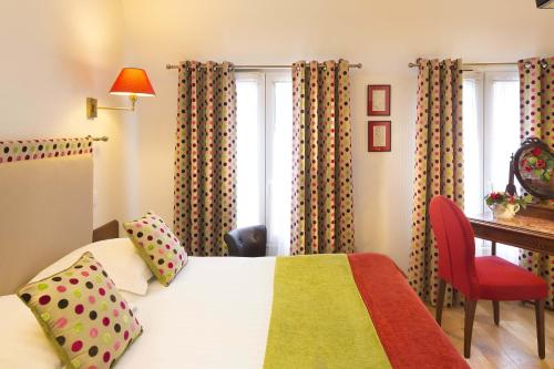 New Orient Hotel photo 24