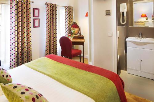 New Orient Hotel photo 25