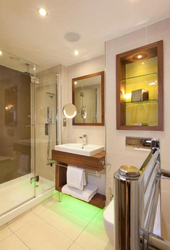 Hotel Indigo Edinburgh photo 9