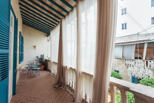 Suite Jardí de Ses Bruixes Boutique Hotel 60