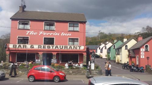 . The Perrin Inn