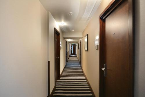 Park Grand London Lancaster Gate photo 15