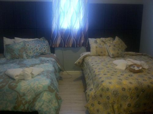 Jersey Shore Premium Beach House - HC-121 - Seaside Heights, NJ 08751