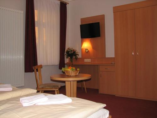 Hotel Dekorahaus
