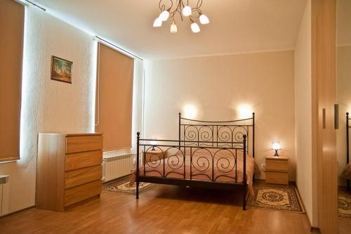 Piterstay Apartments - Saint Petersburg