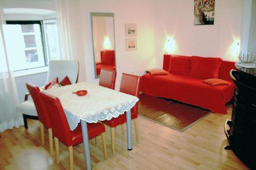 Historical City Center Apartment, 20000 Dubrovnik