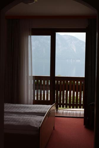 Фото отеля Pension Sonnhof