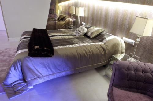 Suite Hotel Las Treixas 3