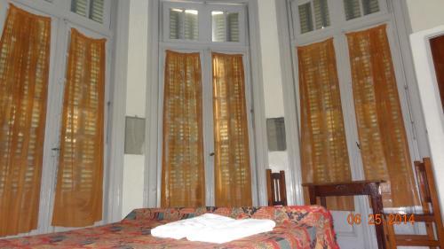 Hotel Hotel Bahia