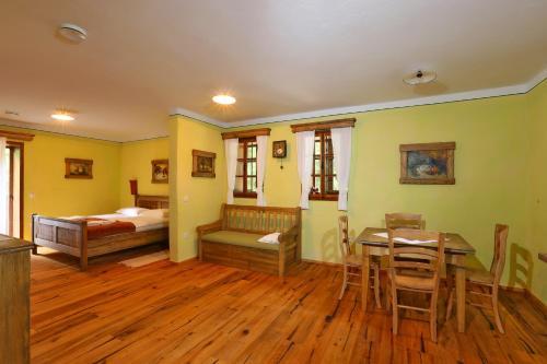 Pomona Relaxing Nature Guest House - Rogaška Slatina