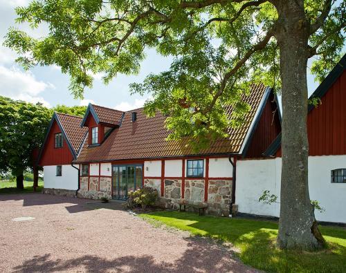 Torsborgs Gard