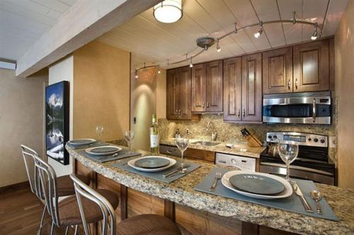 Lift One Condominiums - Aspen, CO 81611