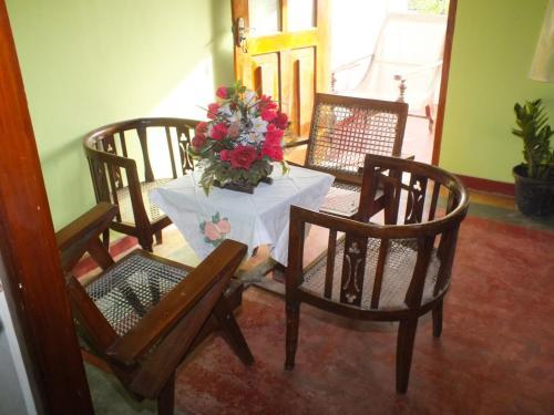 Arogya Resort