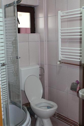 Casa Maria Moieciu room photos