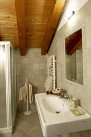 Residence Lo Peyo - Accommodation - Champoluc