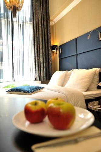 Hotel Sint Nicolaas photo 7
