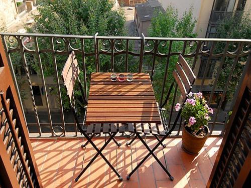 Enjoy Apartments Calabria photo 3