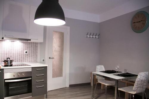 Idyllic Apartment with Terrace photo 38