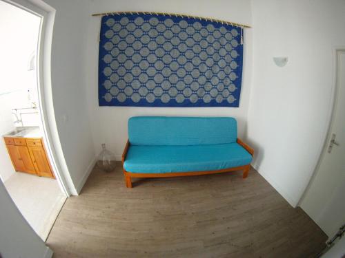 Ahoy Porto Covo Hostel, Sines