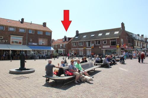 Hotel-overnachting met je hond in Randeraat - Egmond aan Zee