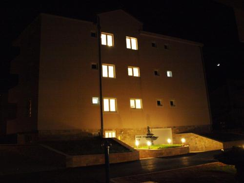 . Apartments Nova