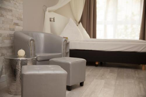 Hotel Kiez Pension Berlin photo 34
