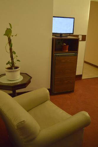 Фото отеля Gran Hotel Savoia