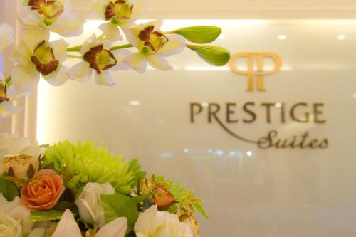 Prestige Suites photo 3