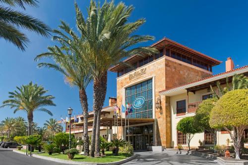 Foto - Elba Palace Golf & Vital Hotel - Adults Only
