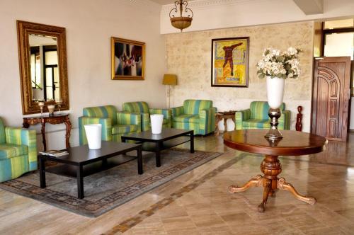HotelHotel Tropicana