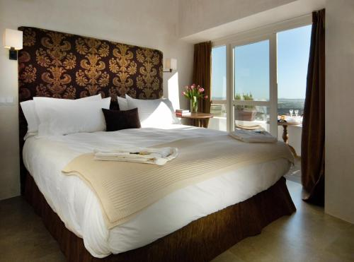 Exclusive Double Room V... Boutique Hotel 8