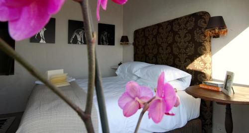 Exclusive Double Room V... Boutique Hotel 9
