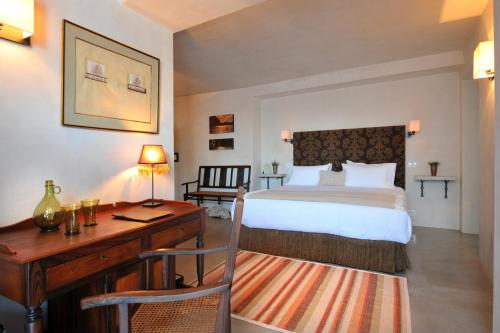 Superior Double or Twin Room V... Boutique Hotel 11