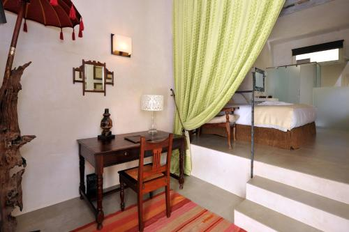 Classic Double or Twin Room V... Boutique Hotel 12