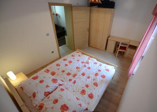 Apartments Mojca - Bled